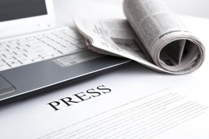 Portale dla gazet
