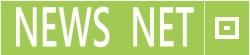 Agencja interaktywna NewsNet Leszno